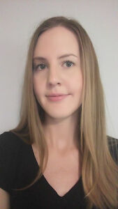 Registered Massage Therapist welcoming new clients Windsor Region Ontario image 1