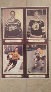 Bobby Orr Vintage Picture London Ontario image 1