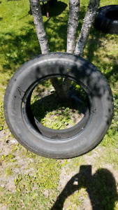 Like New - Spare Tire For Sale (Uniroyal 225/65/R16)