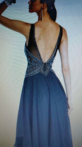 Mother of the Bride Dress or Formal Gown
