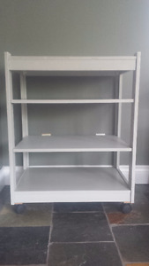 TV Stand or Shelf Unit