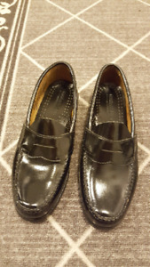 GH BASS. Weejuns Pennyloafer