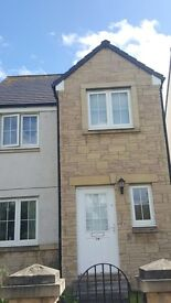 3 bedroom house in Dalkeith