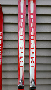 Cross Country Skis and Poles For Sale Sarnia Sarnia Area image 4