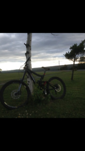 New And Used Bikes For Sale Near Me In Cape Breton Buy