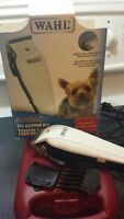 Small Animal Pet Clippers