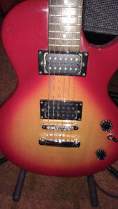 Epi Special ll-With upgrades