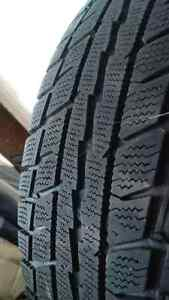 215/70 r15 tires and rims
