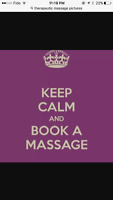 ❤️❤️❤️The Best Massage with New Ladies in Guelph ❤️️❤️️❤️️