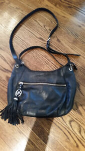 Michael Kors authentic purse *Great Used Condition*