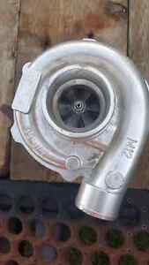 T3/t4 turbo for sale NEED GONE