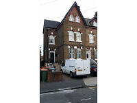 3 BED FLAT: PALMERSTON RD FOREST GATE E7 8BH - ALL BILLS INCLUDE