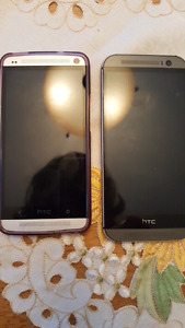HTC cell phones for sale