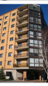 QUALITY, CONVENIENCE, COMFORT 2 BEDROOM CONDO FOR RENT