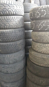 missing 1or2 tires? Liquidation cheap 14-15-16-17 **check list*