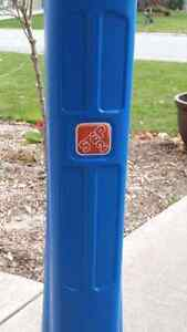 Quality Step 2 Basketball Hoop and stand London Ontario image 3