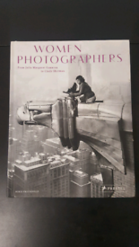 Free Shipping Women Photographers-From Julia Margaret Cameron