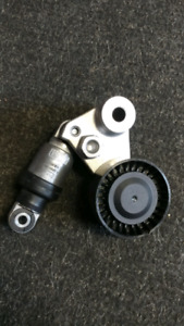 F237564 new tensioner