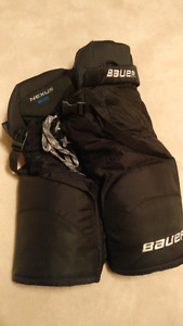 Assorted used Hockey Gear for sale