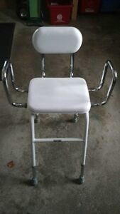 Chair Find Or Advertise Other Furniture Items In Windsor