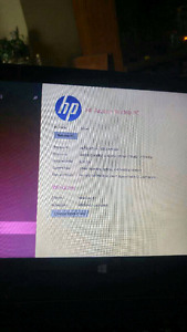 Touch screen laptops for sale