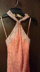 Beautiful new dress size small West Island Greater Montréal image 6