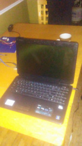 Asus K501J Notebook PC