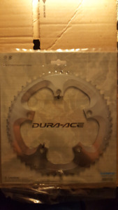 Dura ace Chainring