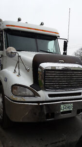 Truck Trailor for sale