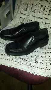 Size 12 brand new men's shoes.