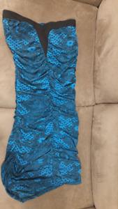 Le garde-robe de Mamz'elle