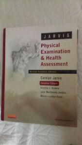 Nursing Textbooks - RN, RPN
