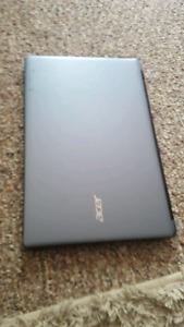 Acer  Aspire e-15