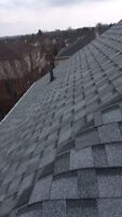 jc roofing。 low prices。 call 1647 8887881