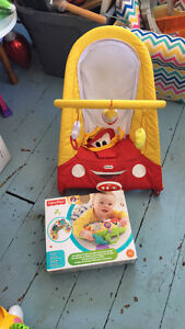 Tons of great baby items available Kitchener / Waterloo Kitchener Area image 7