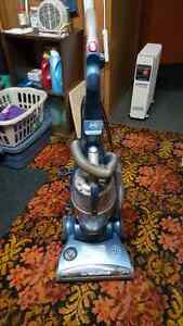 Vacuums 2 for sale (Bisssell)