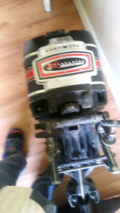 35 Hp Outboard | Buy or Sell Used and New Power Boats & Motor Boats