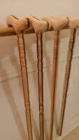 Canes and Walking sticks for sale