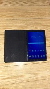 LIKE NEW Samsung Galaxy TAB A
