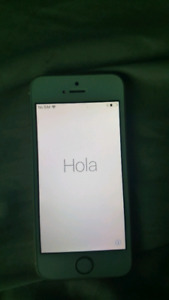 Bell iphone 5s