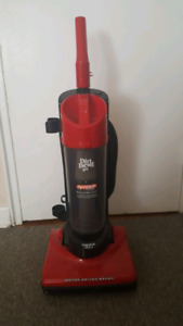Dirt devil vacuum $20