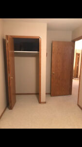 **** Great Room For Rent Available Feb 18,2018 ****