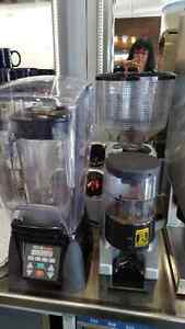 Like New - Café Equipment!!! Downtown-West End Greater Vancouver Area image 10