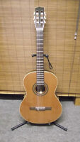 La Patrie Collection Classical Guitar ; Reduced Price