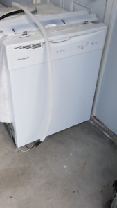 Frigidaire Dishwasher for Sale $60