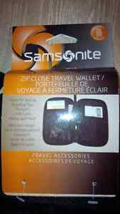 Samsonite New Holder - for sale  !