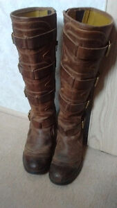 """Ted Baker """"City"""" boots"""