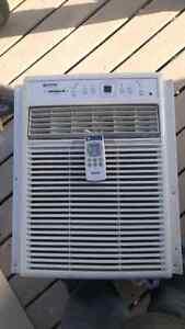 Air climatise 12000 btu