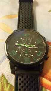 Watches for 10$