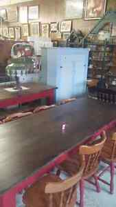 used furniture and antiques Kitchener / Waterloo Kitchener Area image 8